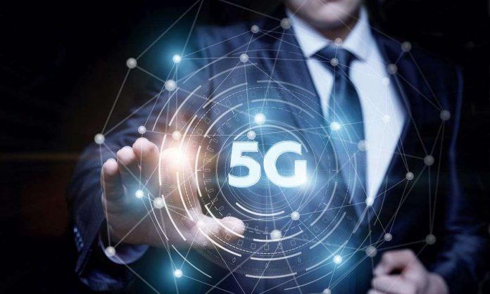Ericsson renunță la contractele cu China privind 5G