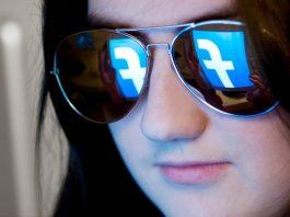 Facebook și Instagram limitează reclamele publicitare