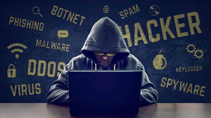 Grupul Ransomware REvil dispare de pe internet