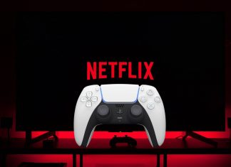 Netflix va lansa jocuri video în următorul an