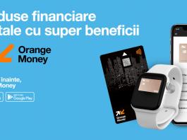 Orange Money este acum disponibil clienților din orice rețea