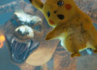 Netflix lucrează la o serie Pokémon