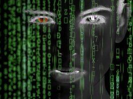 SUA acuză guvernul chinez de atacul Microsoft Exchange