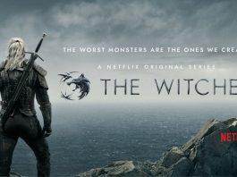 Sezonul 2 din The Witcher are în sfârșit o dată de lansare
