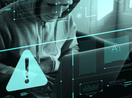Spyware-ul NSO folosit pentru a viza activiști și jurnaliști