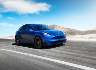 Tesla a livrat peste 200.000 de mașini în Q2 2021