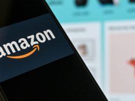 UE lovește Amazon cu o amendă record