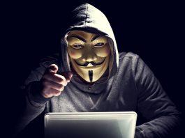 WhatsApp susține acuzațiile aduse spyware-ului NSO