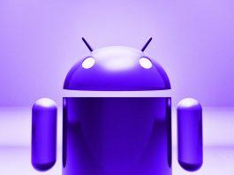 Google limitează dispozitivele vechi