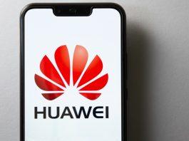 Huawei se confruntă cu noi acuzații ale unei firme americane