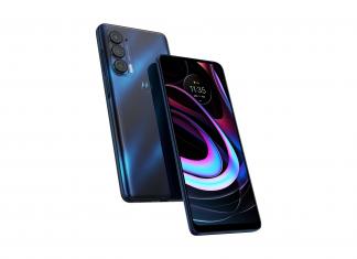 Motorola Edge renunță la display-ul edge