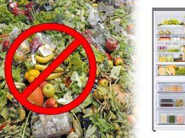 Reguli de aur pentru o alimentație sustenabilă - Powered by Samsung Bespoke