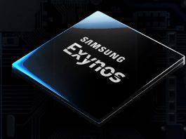 Samsung anunță Exynos W920 conceput pentru smartwatch