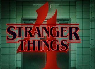 Stranger Things 4 va avea premiera în 2022