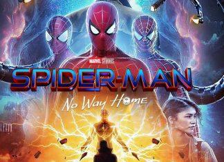 Trailerul Spider-Man: No Way Home este lansat oficial