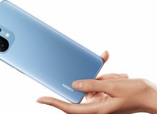 Xiaomi elimină încet brandigul Mi