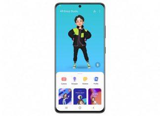 Samsung anunță lansarea One UI 4 Beta