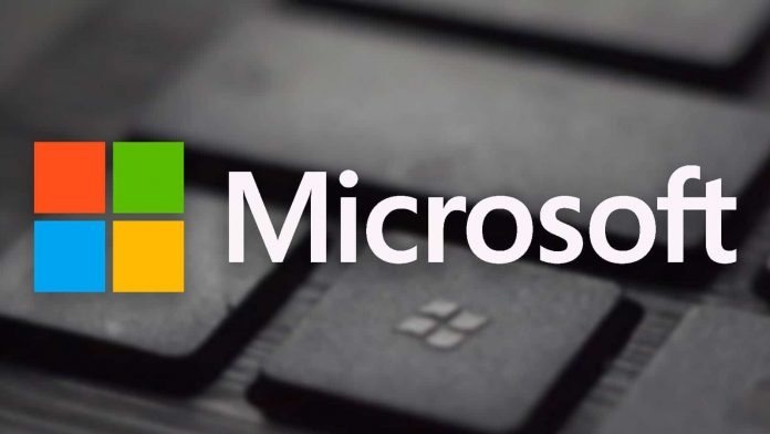 Conturile Microsoft nu mai au nevoie de parolă