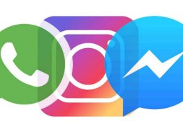 Facebook nu va forța integrarea WhatsApp și Messenger
