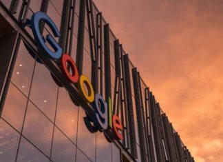 Google primește o amendă de 177 milioane dolari
