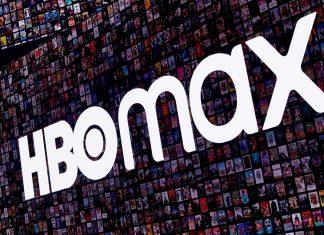 HBO Max ajunge în anumite țări din Europa pe 26 octombrie