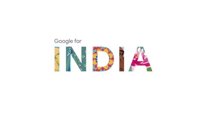 India acuză Google că abuză de dominația Android