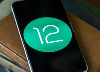 Se pare că Android 12 va fi lansat pe 4 octombrie