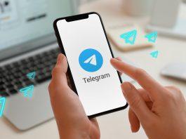 Telegram a înregistrat o creștere a infracțiunilor cibernetice