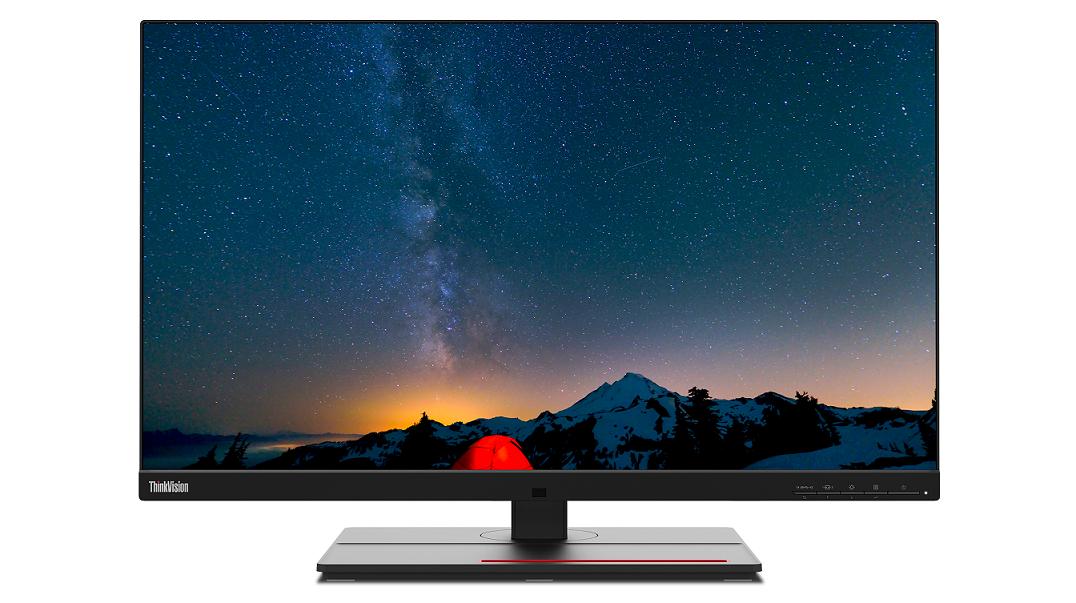 Lenovo anunță platforma