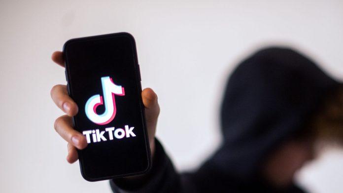 TikTok spune că a depășit 1 miliard de utilizatori