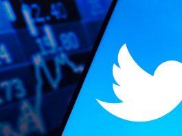 Twitter plătește 800 de milioane de dolari într-un proces