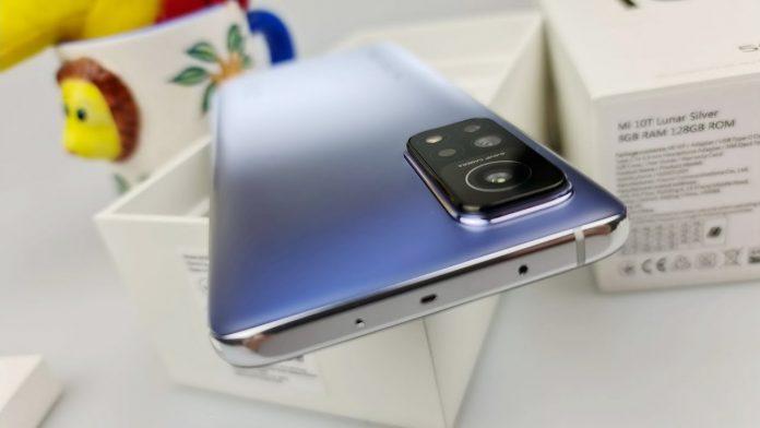 Xiaomi poate cenzura propriile smartphone-uri de la distanță