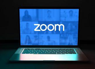 Zoom va verifica identitatea utilizatorilor