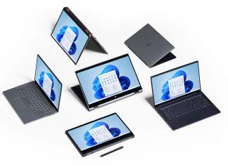 Windows 11 devine disponibil