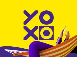 YOXO îți oferă posibilitatea să alegi