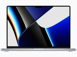 Comenzile noilor MacBook Pro intră în așteptare
