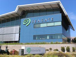Seagate a încălcat sancțiunile impuse Huawei