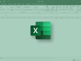 Microsoft Excel: 100 de scurtături utile