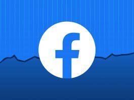 Facebook protejează persoanele publice împotriva hărțuirii