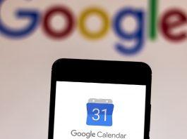 Google Calendar te va proteja de scăpările involuntare
