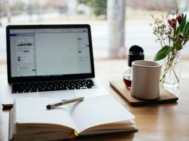 3 elemente esențiale pentru modul de lucru hibrid